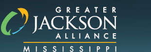 Greater Jackson Alliance